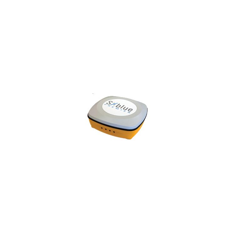 PREMIER 50cm GNSS
