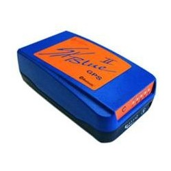 GPS Geneq SX Blue 2P