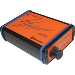 GPS Geneq SX Blue 1