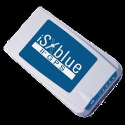GPS Geneq iSXBlue 2 Plus  GNSS