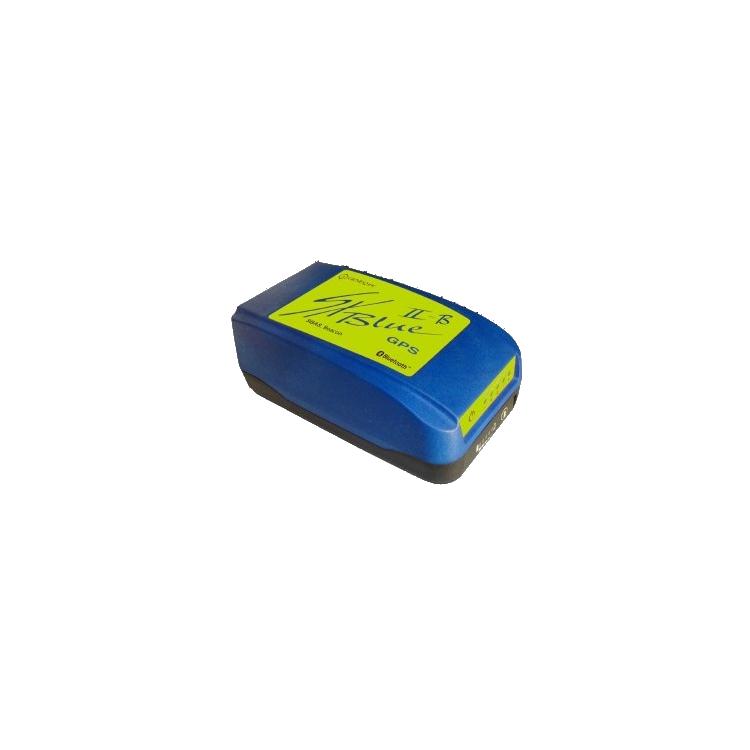 GPS Geneq SX Blue 2-B