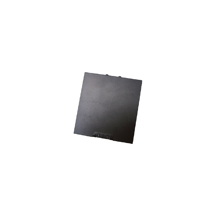Batterie  4500 mAh pour FieldBook i1