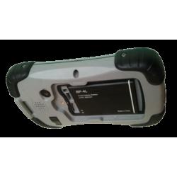 Batterie pour SxPAD
