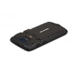 Batterie 4800 mA pour F53