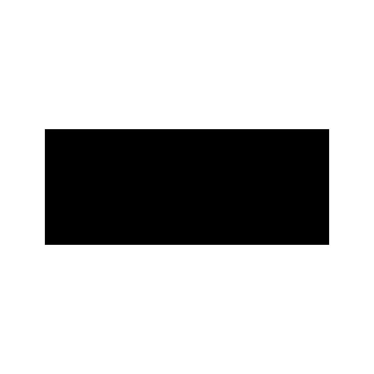 Activation RTK pour SXblue Platinium