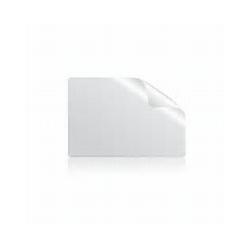 Protection écran pour athesi E8