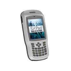 SXPAD 200 - Windows 6.5
