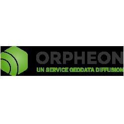 Orphéon Département 1cm - 1 mois