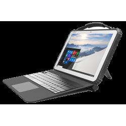 FieldBook K122